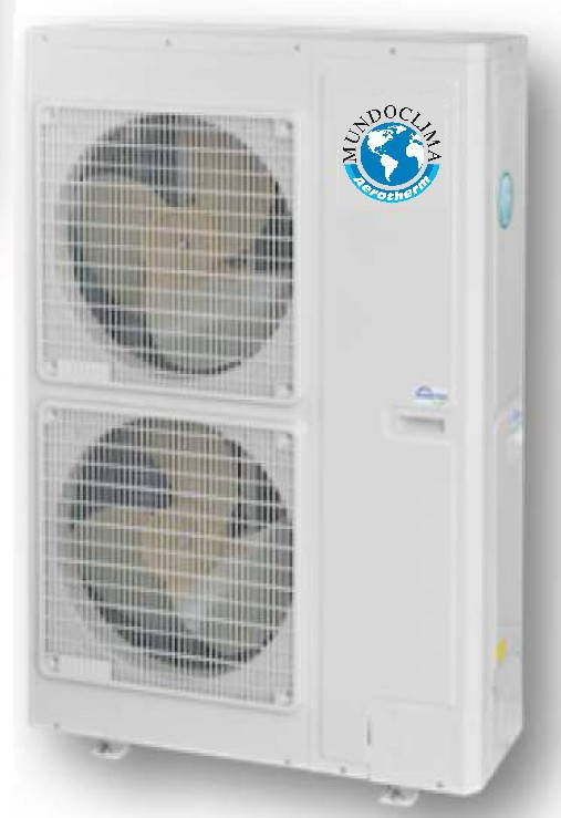 aire acondicionado mundoclima barato Bollullos de la Mitación